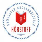 large_logo-hoerstoff-rgb_0.jpg