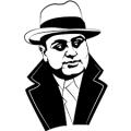 medium_gangster_0.png
